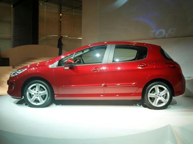 Peugeot308-Release-02.jpg