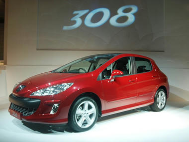 Peugeot308-Release-03.jpg