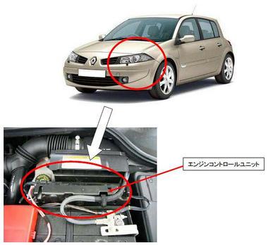 Renault-Recall.jpg