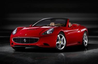 Ferrari-California-03.jpg