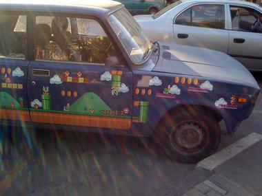 mario-car-01.jpg
