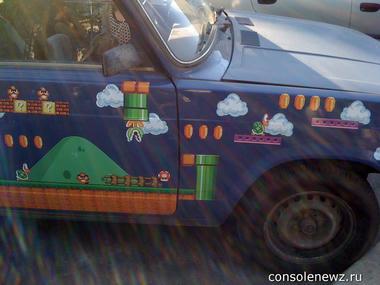mario-car-02.jpg