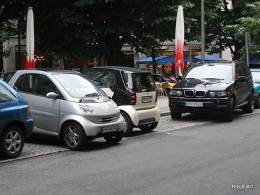 Smart-parking-01.jpg