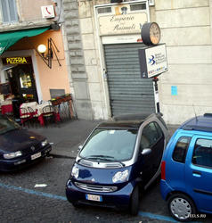 Smart-parking-02.jpg