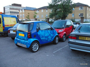 Smart-parking-04.jpg