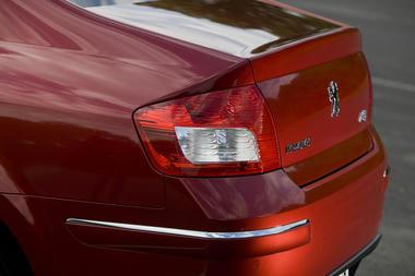 Peugeot407-minorchange-02.jpg