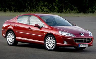 Peugeot407-minorchange-04.jpg