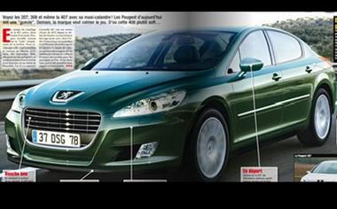 Peugeot407-minorchange-05.jpg