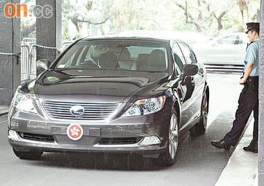 prez_cars_9.jpg