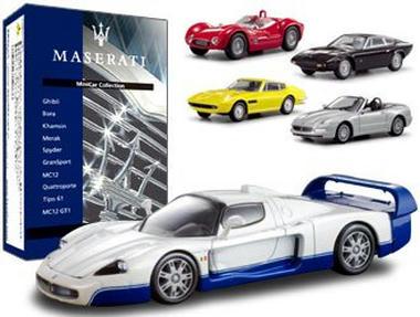Maserati-omotya.jpg