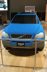 Logo-Volvo-03.jpg