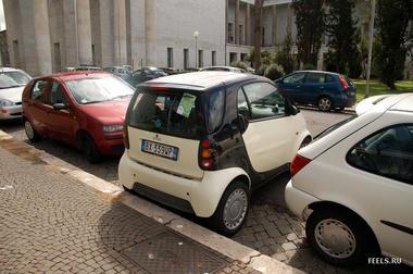 Smart-parking-06.jpg