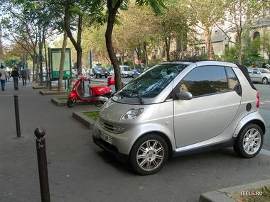 Smart-parking-07.jpg