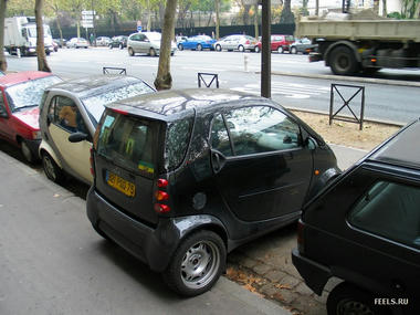 Smart-parking-08.jpg