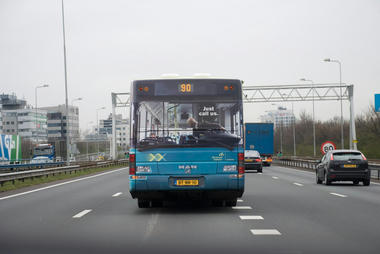 centraalbus.jpg