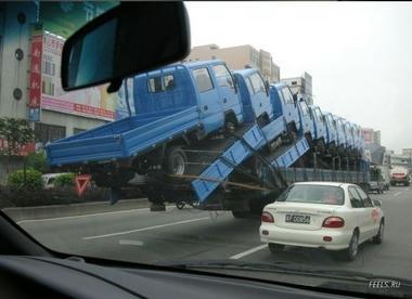 truckkasekisai.jpg