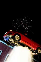 Seat-Ibiza-01.jpg