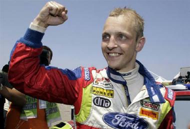WRC.jpg
