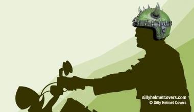 helmet-Viking-02.jpg