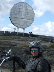 helmet-Viking-04.jpg