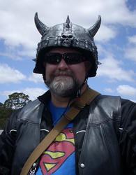 helmet-Viking-06.jpg