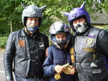 helmet-Viking-07.jpg