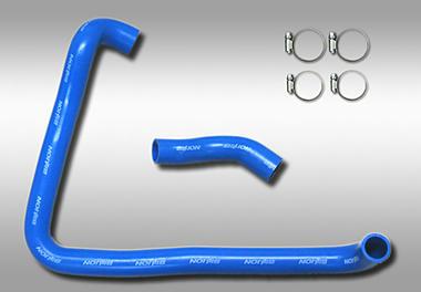 hose2.jpg