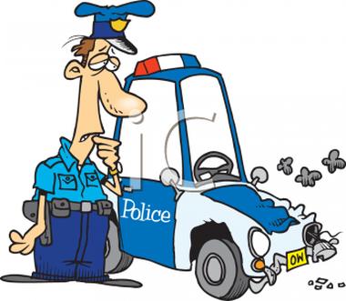 Patrol-car.png