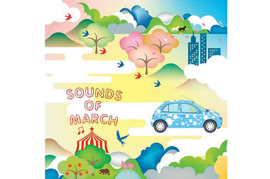 CD-March.jpg