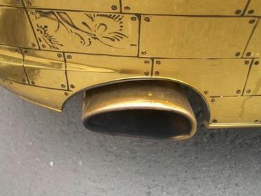 Golden-Porsche06.jpg