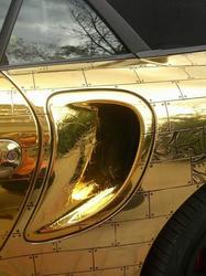 Golden-Porsche07.jpg