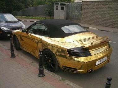 Golden-Porsche08.jpg