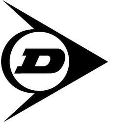 Dunlop_D_Logo-7.jpg