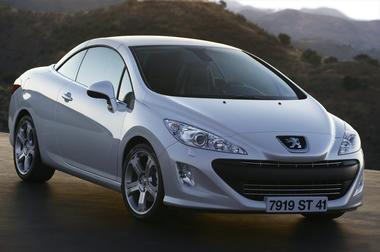 Peugeot_308cc_7.jpg
