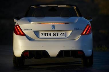 Peugeot_308cc_11.jpg