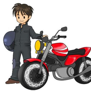 bike-norikae.jpg