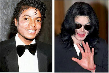 michael_jackson_lace_front_wig.jpg
