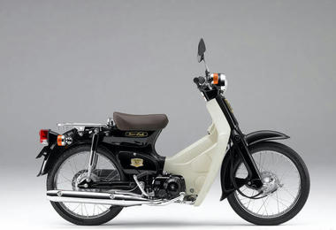 honda-50th-kabu-03.jpg