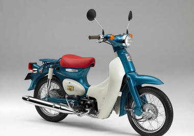 honda-50th-kabu-04.jpg