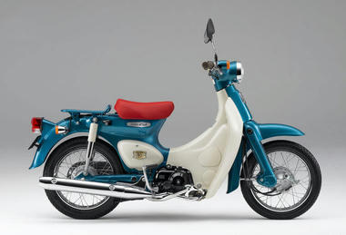 honda-50th-kabu-05.jpg