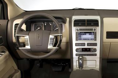 Ford-gasoline-01.jpg