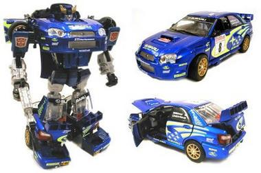 Transformers-Impreza-WRC_0.jpg