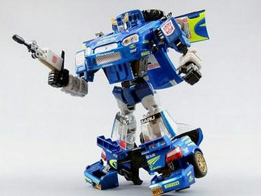Transformers-Impreza-WRC_1.jpg
