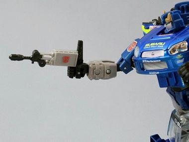 Transformers-Impreza-WRC_3.jpg