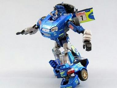 Transformers-Impreza-WRC_4.jpg