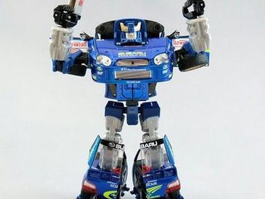 Transformers-Impreza-WRC_5.jpg