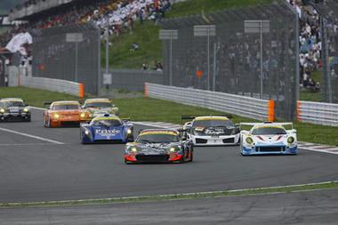 miku-race.jpg
