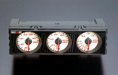 M-meter02.jpg
