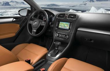 NEW-VW-01.jpg