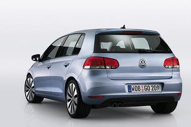 NEW-VW-02.jpg